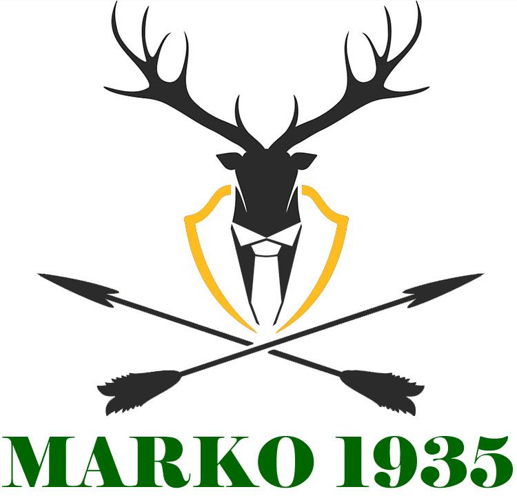 Marko1935